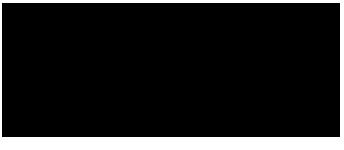 Paroisse de Séné Logo